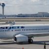 Thumbnail image for WestJet Network to Add Four New Routes in Winter Schedule