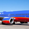 Thumbnail image for Extended Southwest Flight Schedule Features Five New Seasonal Routes