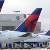 Thumbnail image for Delta Intros Multi-Person, Multi-Flight 'Smart Travel Pack' of Fee-Based Services