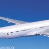 Thumbnail image for Munich to Delhi and Boston to Be Lufthansa's First A350-900 Long-Haul Routes