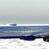 Thumbnail image for JetBlue to Offer Mint Premium Service Year-Round on JFK-Barbados Route