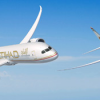 Thumbnail image for Etihad Increases Abu Dhabi-DFW Flight Frequency Before Route Even Starts