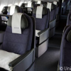 Thumbnail image for United 'First and Only' with Flat Beds on All Transcon Trunk Flights