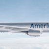 Thumbnail image for American to Launch DFW-Beijing Service in Early May