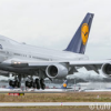 Thumbnail image for Lufthansa to Introduce Premium Economy Class Nine Days Early