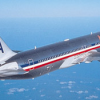 Thumbnail image for First 767-300ER with American's New Business Class to Begin Service in April