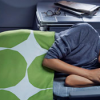 Thumbnail image for Finnair to Deploy All Its Flat-Bed Seats on Nine Routes
