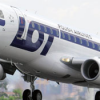 Thumbnail image for Embraer Marks 10 Years of E-Jet Deliveries