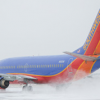 Thumbnail image for Southwest Seeks American's Two Love Field Gates for 12 New Destinations