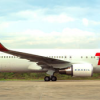Thumbnail image for TAM Bolsters North America Network and Plans Sizable Regional-Jet Order
