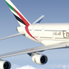Thumbnail image for Emirates to Give DFW Its First A380 Scheduled Service, on October 1