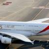Thumbnail image for Emirates to Upgrade to A380s on Its San Francisco and Houston Routes