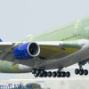 Thumbnail image for Airbus Cancels Skymark Airlines' Order for Six A380s