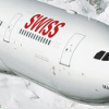 Thumbnail image for SWISS Is Certified as the World's First 'Allergy-Friendly' Airline