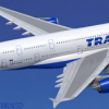 Thumbnail image for Transaero Confirms Each of Its A380s Will Have 652 Seats