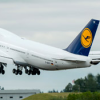 Thumbnail image for Lufthansa to Operate Boeing 747-8I on Frankfurt-New York Route for Summer 2014