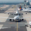 Thumbnail image for Frankfurt Airport Extends Its Free Wi-Fi Service for Passengers to 24/7 Basis