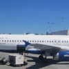Thumbnail image for JetBlue Plans New York JFK-Curaçao Route