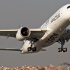 Thumbnail image for Airbus Completes A350-900 Global Route-Proving Tour