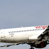 Thumbnail image for Virgin America to Add Seasonal Routes from JFK and Boston
