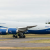 Thumbnail image for Silk Way Airlines Takes Delivery of Two Boeing 747-8 Freighters