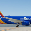 Thumbnail image for Southwest Unveils New Livery and Logo for Its Aircraft and Airport Facilities