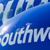 Thumbnail image for Southwest Announces 27 New Services from June