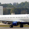 Thumbnail image for Compass to Offer Delta Connection Service from LAX to San Antonio and Dallas