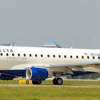 Thumbnail image for Compass, SkyWest to Launch Five Delta Services from Seattle in Spring