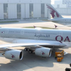 Thumbnail image for Qatar Airways Takes Delivery of Its First A380