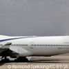 Thumbnail image for El Al and JetBlue Seek Approval to Codeshare