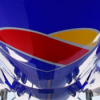 Thumbnail image for Southwest Plans to Add Costa Rica's Capital San Jose to Network