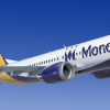 Thumbnail image for Monarch Airlines Finalizes Order for 30 737 MAX 8s and Options 15 More