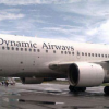 Thumbnail image for Dynamic Airways Readies for Launch of New York JFK-Guyana Service