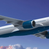 Thumbnail image for Delta Places Firm Order for 25 A350-900s and 25 A330-900neos