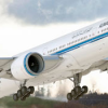 Thumbnail image for Kuwait Airways Finalizes Order for 10 Boeing 777-300ERs