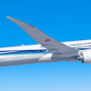 Thumbnail image for ANA Finalizes Order for Three Boeing 787-10s