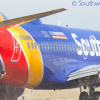 Thumbnail image for Southwest Announces Love Field Service to Nine More Cities