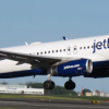 Thumbnail image for JetBlue to Launch Seasonal New York JFK-Palm Springs Service
