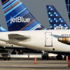 Thumbnail image for New Fort Lauderdale Service to Increase JetBlue's Presence at BWI