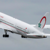Thumbnail image for Royal Air Maroc to Operate Its First Transatlantic 787 Service on February 22