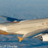 Thumbnail image for Etihad Airways to Introduce A380 on Abu Dhabi-New York JFK Route