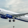 Thumbnail image for JetBlue to Expand Its Mint Service to Seven More U.S. Transcon Routes
