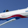 Thumbnail image for Arik Air Configures CRJ1000 NextGen for Three-Abreast Business Seating