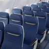 Thumbnail image for Southwest Unveils New Seat Design for Future 737-800s and 737 MAXs