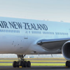 Thumbnail image for Air New Zealand Announces Houston as Its Fifth North American Destination