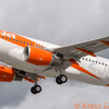 Thumbnail image for EasyJet's 250th Airbus Delivery is Given a Special Livery