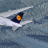 Thumbnail image for Lufthansa to Serve JFK with Both A380 and 747-8I for First Time