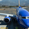 Thumbnail image for Southwest Announces Washington National-Orlando Service and Boosts Austin Offering