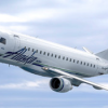 Thumbnail image for SkyWest Airlines to Launch Sacramento-San Diego, San José-Burbank Flights for Alaska Airlines